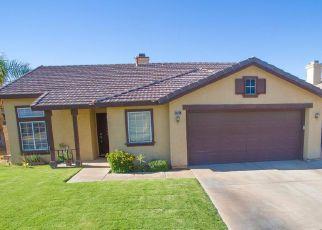 Casa en ejecución hipotecaria in Indio, CA, 92201,  IRIS CT ID: F4159631