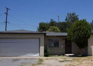Casa en ejecución hipotecaria in San Bernardino, CA, 92411,  CLEVELAND ST ID: F4159633