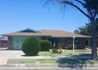 Casa en ejecución hipotecaria in Hemet, CA, 92543,  E STETSON AVE ID: F4159639