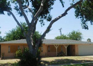 Casa en ejecución hipotecaria in San Bernardino, CA, 92411,  MAGNOLIA AVE ID: F4159644