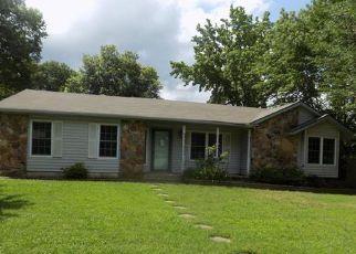 Casa en ejecución hipotecaria in Jacksonville, AR, 72076,  ONEIDA ST ID: F4159654