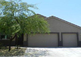Casa en ejecución hipotecaria in Marana, AZ, 85658,  N BRONZE STATUE AVE ID: F4159656