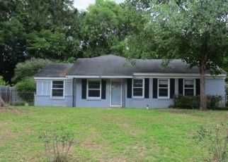 Foreclosure Home in Montgomery, AL, 36109,  SHERWOOD DR ID: F4159687