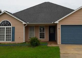 Casa en ejecución hipotecaria in Fort Mitchell, AL, 36856,  WHEATFIELD DR ID: F4159695