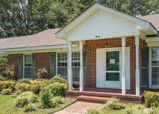 Casa en ejecución hipotecaria in Russellville, AL, 35653,  MAHAN AVE ID: F4159698