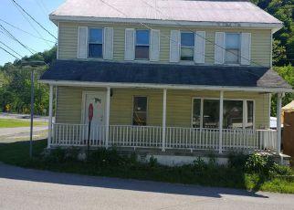 Casa en ejecución hipotecaria in Bedford Condado, PA ID: F4159741