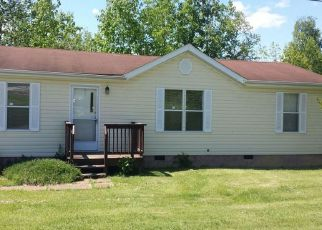 Foreclosure Home in Greeneville, TN, 37743,  WILLOW CREEK DR ID: F4159800