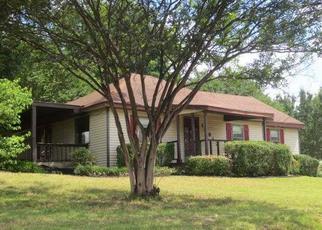 Casa en ejecución hipotecaria in Arlington, TN, 38002,  HIGHWAY 64 ID: F4159804