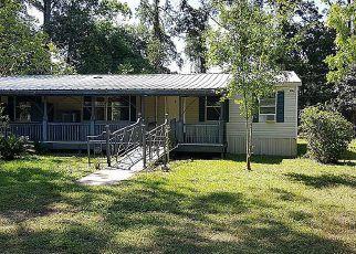 Casa en ejecución hipotecaria in Huffman, TX, 77336,  DARDEN DR ID: F4159820