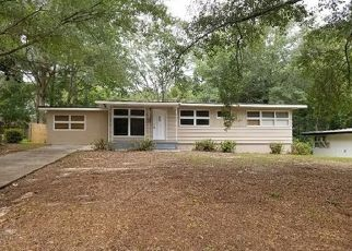 Casa en ejecución hipotecaria in Dothan, AL, 36301,  S PARK AVE ID: F4159917
