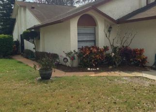 Foreclosure Home in Orlando, FL, 32808,  VILLA ROSE LN ID: F4159935