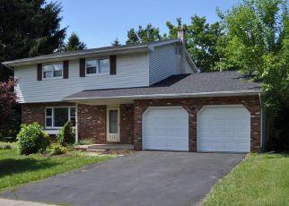 Casa en ejecución hipotecaria in Northampton Condado, PA ID: F4159960