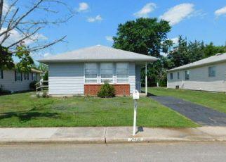 Casa en ejecución hipotecaria in Toms River, NJ, 08757,  BARBADOS DR N ID: F4159964