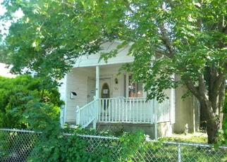 Casa en ejecución hipotecaria in Pleasantville, NJ, 08232,  W MULBERRY AVE ID: F4159983