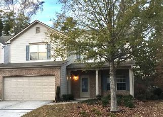 Foreclosure Home in Prattville, AL, 36067,  DURDEN RD ID: F4159990