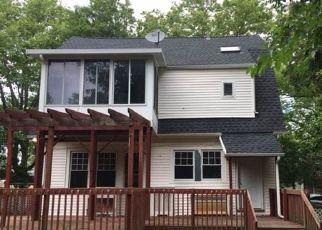 Casa en ejecución hipotecaria in Pleasantville, NJ, 08232,  E ASHLAND AVE ID: F4159991