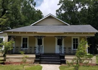Foreclosure Home in Bay Minette, AL, 36507,  W 5TH ST ID: F4159995