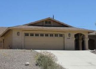 Casa en ejecución hipotecaria in Lake Havasu City, AZ, 86406,  ROADRUNNER DR ID: F4160019