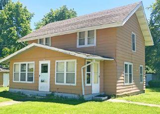 Casa en ejecución hipotecaria in Bureau Condado, IL ID: F4160087