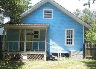 Foreclosure Home in Shreveport, LA, 71104,  PROSPECT ST ID: F4160163