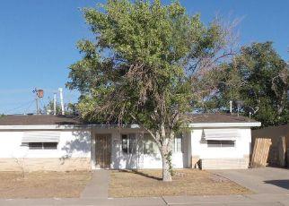 Casa en ejecución hipotecaria in El Paso, TX, 79925,  CLAUSEN DR ID: F4160239
