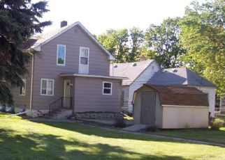 Casa en ejecución hipotecaria in Aberdeen, SD, 57401,  N JAY ST ID: F4160246