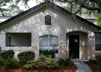 Foreclosure Home in Bluffton, SC, 29910,  FORDING ISLAND RD ID: F4160248