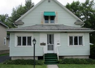 Casa en ejecución hipotecaria in Lima, OH, 45801,  N ELIZABETH ST ID: F4160255