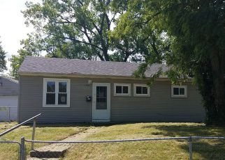 Foreclosure Home in Dayton, OH, 45417,  GUENTHER RD ID: F4160262