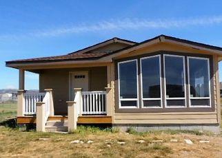 Casa en ejecución hipotecaria in Helena, MT, 59602,  VEGA RD ID: F4160286