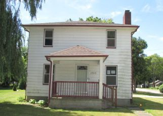 Foreclosure Home in Jackson, MI, 49203,  W FRANKLIN ST ID: F4160304
