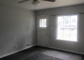 Foreclosure Home in Pocatello, ID, 83201,  FILMORE AVE ID: F4160347
