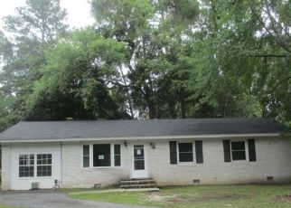 Foreclosure Home in Valdosta, GA, 31602,  GAREY CIR ID: F4160351