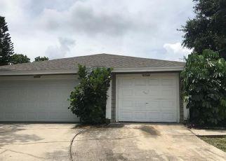 Casa en ejecución hipotecaria in Maitland, FL, 32751,  POPLAR CT ID: F4160388