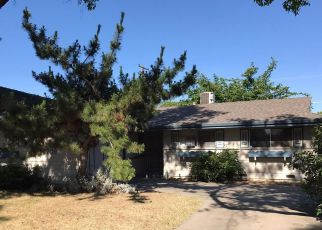 Foreclosure Home in Modesto, CA, 95350,  EDWARD AVE ID: F4160402