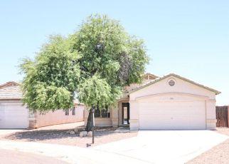 Casa en ejecución hipotecaria in Surprise, AZ, 85379,  W HEARN CIR ID: F4160416