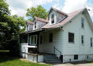 Casa en ejecución hipotecaria in Armstrong Condado, PA ID: F4160452