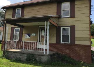 Casa en ejecución hipotecaria in Jefferson Condado, PA ID: F4160459