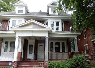 Casa en ejecución hipotecaria in Trenton, NJ, 08618,  DELAWAREVIEW AVE ID: F4160484