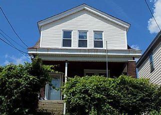 Casa en ejecución hipotecaria in Pittsburgh, PA, 15212,  HARBOR ST ID: F4160491