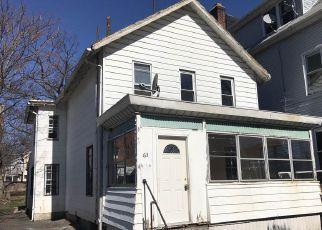 Casa en ejecución hipotecaria in Orange, NJ, 07050,  N DAY ST ID: F4160527