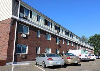Casa en ejecución hipotecaria in Bridgeport, CT, 06610,  N BISHOP AVE ID: F4160535