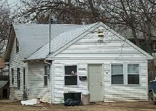 Foreclosure Home in Nassau county, NY ID: F4160548