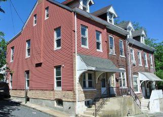 Casa en ejecución hipotecaria in Allentown, PA, 18102,  N MOHR ST ID: F4160585