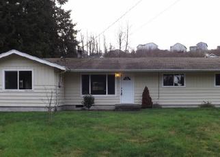 Casa en ejecución hipotecaria in Puyallup, WA, 98375,  149TH ST E ID: F4160604