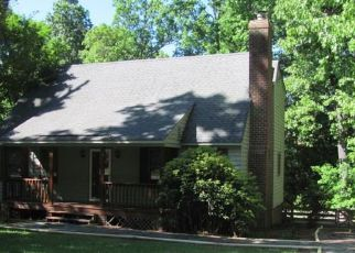 Foreclosure Home in Chesterfield county, VA ID: F4160622