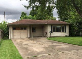 Casa en ejecución hipotecaria in Pasadena, TX, 77502,  BELSHIRE RD ID: F4160630