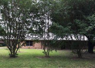 Casa en ejecución hipotecaria in Wood Condado, TX ID: F4160632