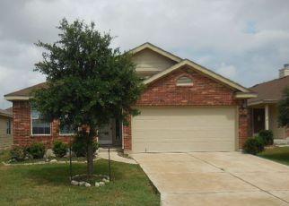 Casa en ejecución hipotecaria in San Antonio, TX, 78254,  MARE TRCE ID: F4160642