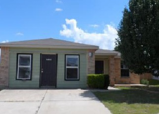 Casa en ejecución hipotecaria in Killeen, TX, 76543,  BLACKBURN DR ID: F4160649